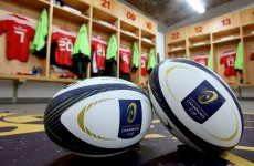 How to avoid Toulon and all you need to know about the Champions Cup pool draw