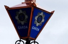 Update: 14-year-old girl missing from Meath found safe and well