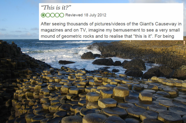 Giant's_Causeway_(14)