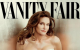 Caitlyn Jenner (formerly Bruce) has debuted on the cover of Vanity Fair