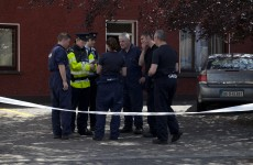 Man charged over murder of Peter Conroy at Palmerstown guesthouse