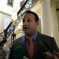 26 terminations carried out in Ireland under new abortion laws