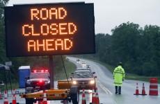 Why ridesharing has run into some major roadblocks in Ireland