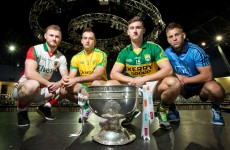 Poll: Who's best to stop the Big Four from reaching the All-Ireland semi-finals?