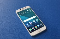 Own a Samsung device? It may have a major security flaw