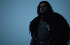 Game of Thrones is dead boring now, according to everyone watching it