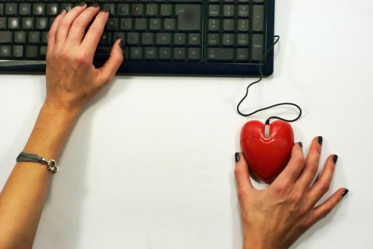pfo online dating