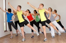 Civil servants are going to get new keep fit plans at work