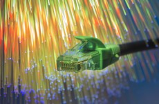 Is your area FINALLY going to get super-fast broadband?