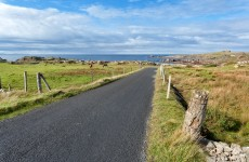 Donegal could face a bit of a wait for broadband