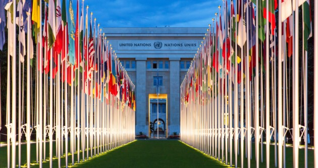 UN asks Ireland why government has not organised a referendum on abortion