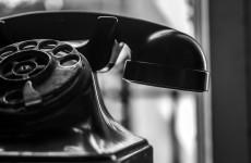 Convicted rapist sues State over recording of confidential phone calls