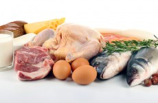 The macronutrients every sportsperson absolutely must have in their diet