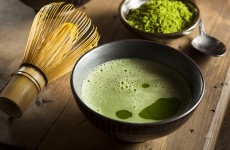 You could be drinking matcha tea ALL wrong
