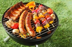 Some stuff you should know before you go BBQ mad this summer…