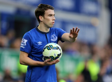 Would it be a good move for Coleman?