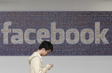 Facebook is going to build a €200 million data centre in Meath