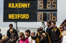 5 talking points after Kilkenny run riot against Wexford