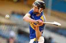 From West Tipperary to Palestine – one All-Ireland winning hurler's trip of a lifetime