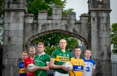 6 talking points ahead of the Munster football semi-finals