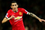 PSG are 'close' to sealing a deal for Angel di Maria, says Laurent Blanc