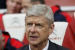 'We don't spend money we haven't got': Wenger not ruffled by Mourinho's big-spender jibe