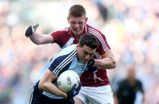 Here's the 28 key GAA fixtures to keep an eye on for the week ahead