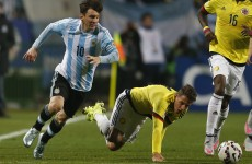 The 5 key factors that could decide the Copa America final