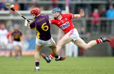 5 talking points ahead of the weekend's All-Ireland hurling qualifiers