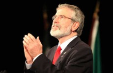 An election-ready Sinn Féin wants to raise wages by €1 and cut politicians' pay
