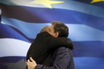 Could a new Greek agreement lead to a better debt deal for Ireland?