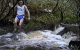 The world champion Irish mountain runner you've never heard of