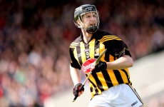 Michael Rice returns – but it's first blood for Galway in a big week against Kilkenny