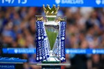 The42′s Virtually Impossible Premier League Table Quiz