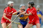 Rebels line up showdown with Kilkenny after proving too strong for Tipp