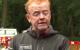 Emotional Chris Evans confirms pilot died in air display crash