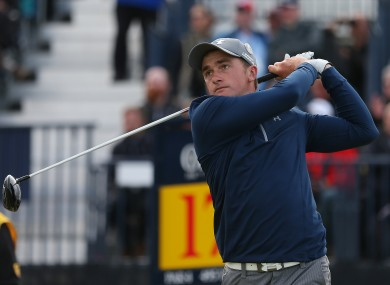 Dunne's stock continues to rise.