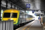 Heading to or from Heuston Station? There are delays of up to 2 hours