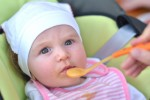 'Fussy eater' kids more likely to have mental health issues