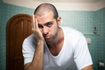 Sorry folks – scientists say there's NO CURE for a hangover