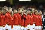 'It's something the players will be very alien to' – Last chance for Welsh outsiders