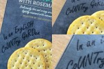 Aldi accidentally wrote c**t on their crackers