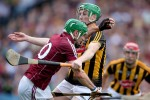 John Gardiner: Unpredictable Galway, minor memories and Joe's big arrival