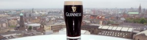 Poll: Is Ireland ready for non-alcoholic Guinness?