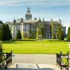 Adare Manor, Limerick <span class=