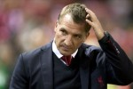 Blowing the Suarez money and falling out with Gerrard – why Liverpool had to sack Rodgers