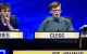 One University Challenge contestant was scared sh**less by the buzzer