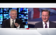 'I'm learning from the master here' – Eamonn Holmes and David Cameron's TV 'love in'