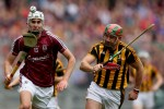 Poll: Who do you think will be the 2015 Young Hurler of the Year?