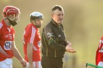 Waterford hurling semi-final postponed as a mark of respect to Paul Foley